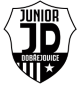Junior Dobřejovice, z.s.